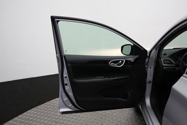 2017 Nissan Sentra for sale 120651 13