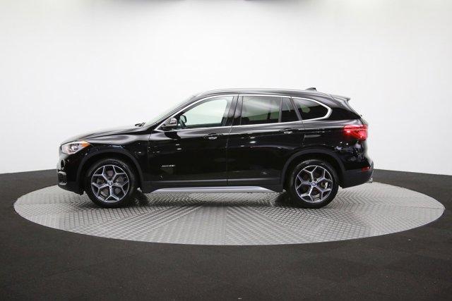 2016 BMW X1 for sale 122883 57