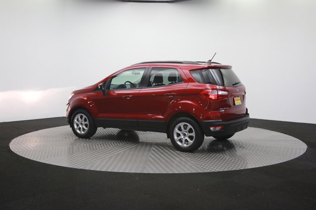 2018 Ford EcoSport for sale 120567 66