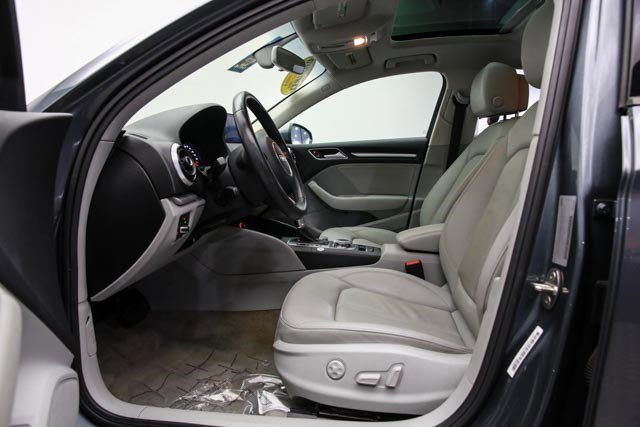 2016 Audi A3 for sale 123072 18