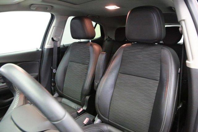 2016 Buick Encore for sale 120519 33