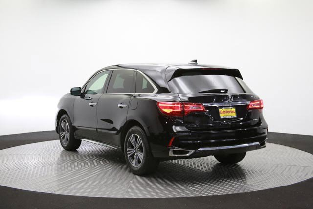 2017 Acura MDX for sale 121749 57