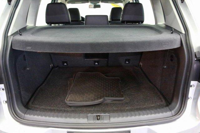 2017 Volkswagen Tiguan for sale 121318 8