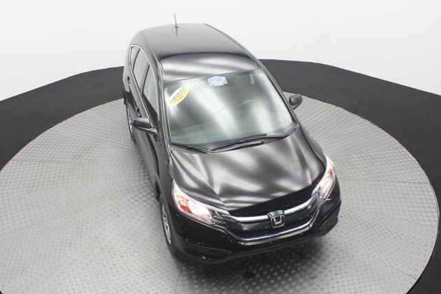 2016 Honda CR-V for sale 121280 2