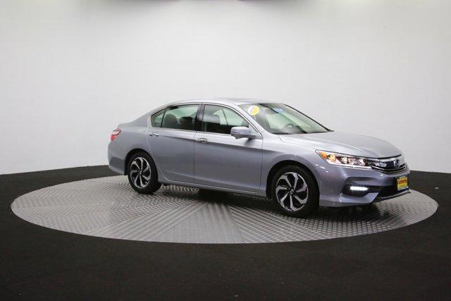 2017 Honda Accord for sale 124412 46