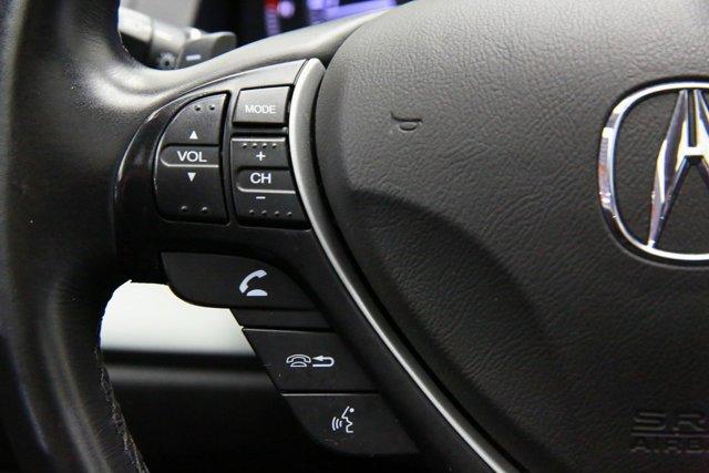 2017 Acura RDX for sale 121888 14