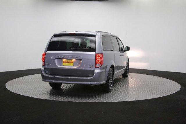 2018 Dodge Grand Caravan for sale 121348 36