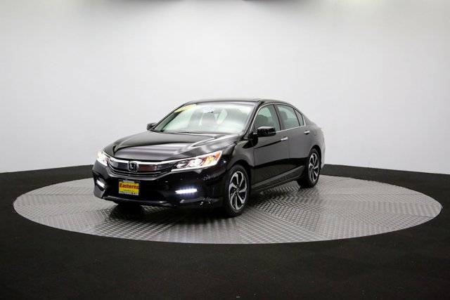 2017 Honda Accord for sale 123921 52