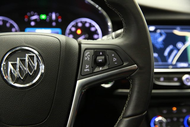 2017 Buick Encore for sale 125026 14
