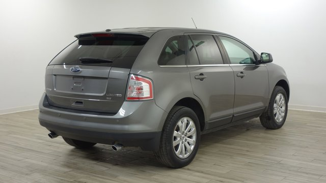 Used 2010 Ford Edge in St. Louis, MO