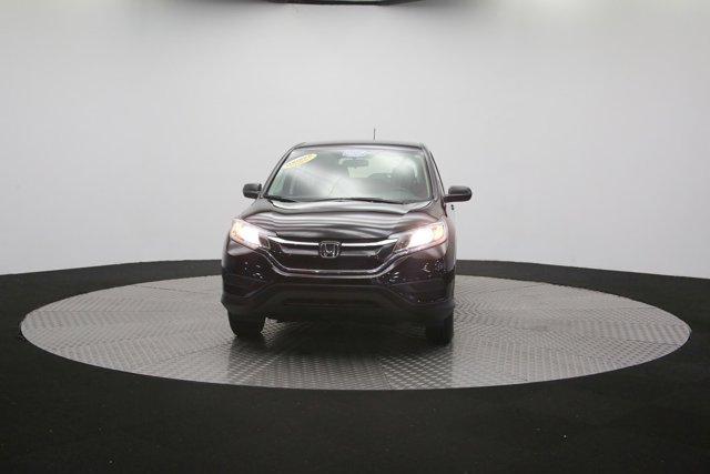 2016 Honda CR-V for sale 121280 48