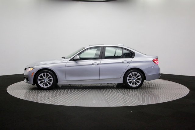 2016 BMW 3 Series for sale 121770 57