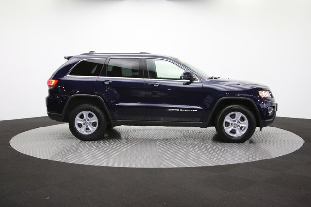 2015 Jeep Grand Cherokee for sale 123493 40