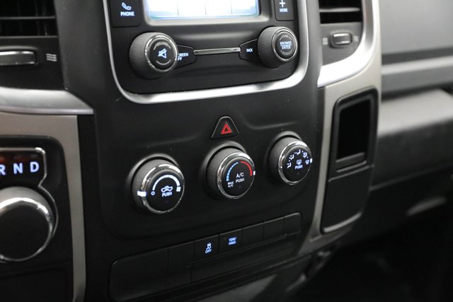 2019 Ram 1500 Classic for sale 125610 17