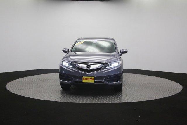 2017 Acura RDX for sale 121511 48