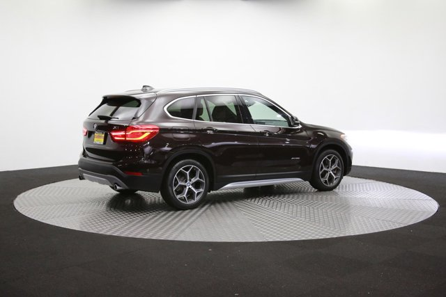 2016 BMW X1 for sale 122968 39