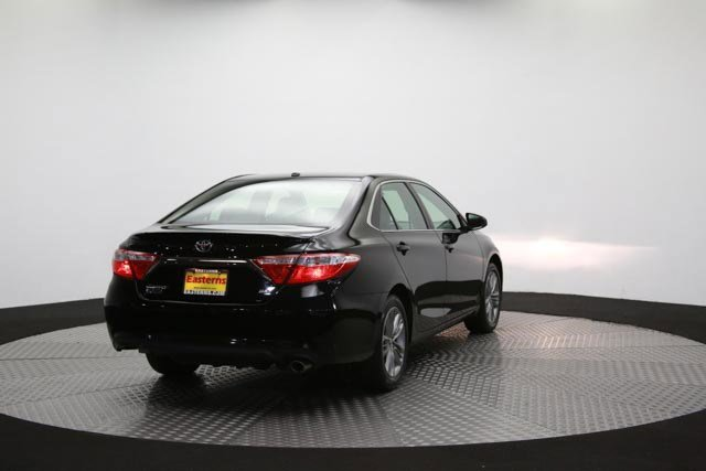 2017 Toyota Camry for sale 122799 33