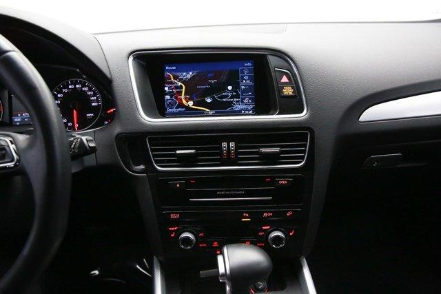 2017 Audi Q5 for sale 123389 10
