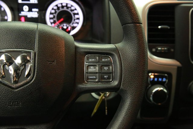2019 Ram 1500 Classic for sale 120114 16