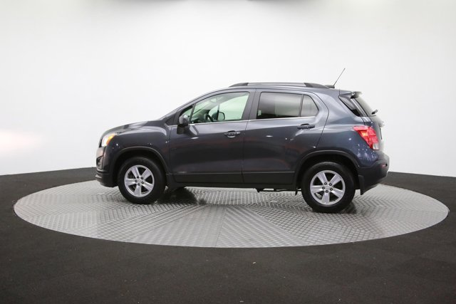 2016 Chevrolet Trax for sale 124288 53