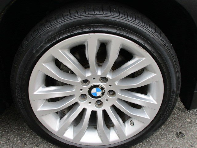Photo 7 of this used 2013 BMW X1 vehicle for sale in San Rafael, CA 94901