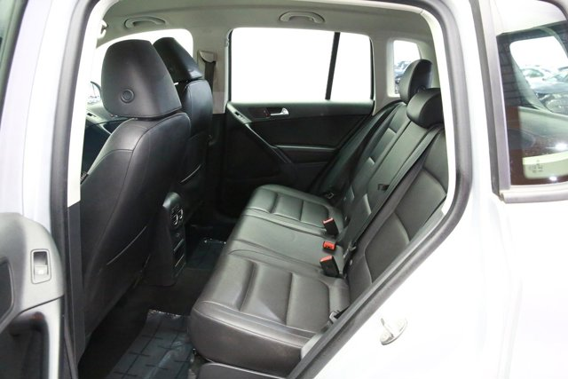 2017 Volkswagen Tiguan for sale 120667 25