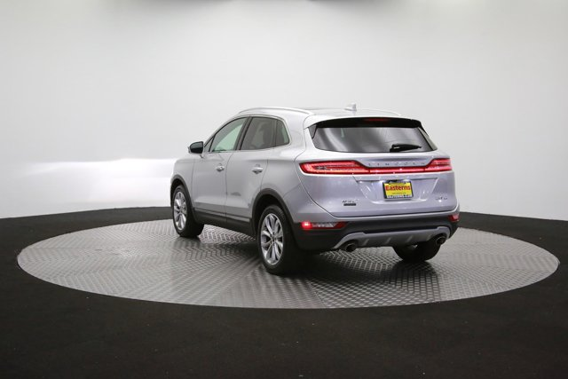 2017 Lincoln MKC for sale 123198 62