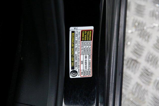 2017 Honda Accord Sedan for sale 123134 32