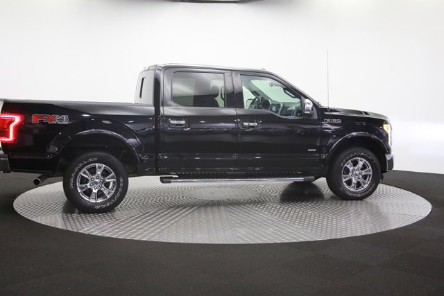 2016 Ford F-150 for sale 121145 37