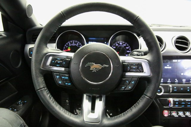 2019 Ford Mustang for sale 121843 9