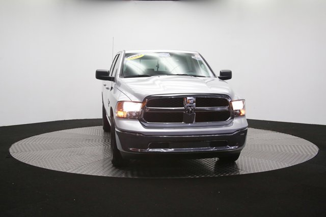 2019 Ram 1500 Classic for sale 120114 59