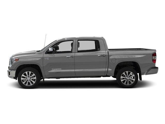 New 2016 Toyota Tundra in Brooklyn, NY