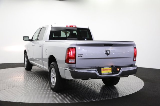 2019 Ram 1500 Classic for sale 120114 30