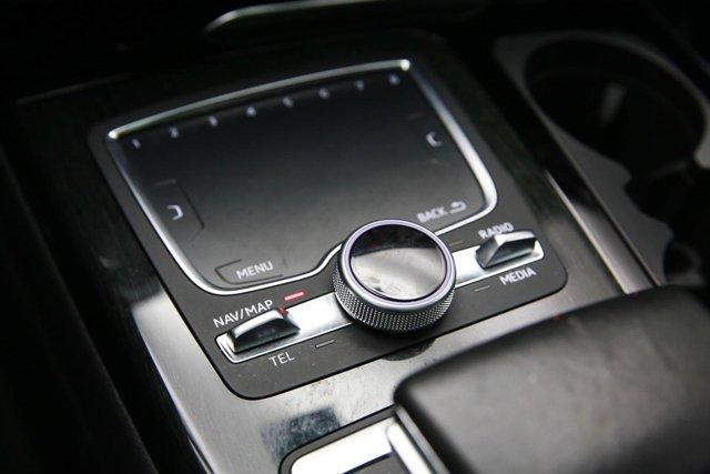 2017 Audi Q7 for sale 121808 18