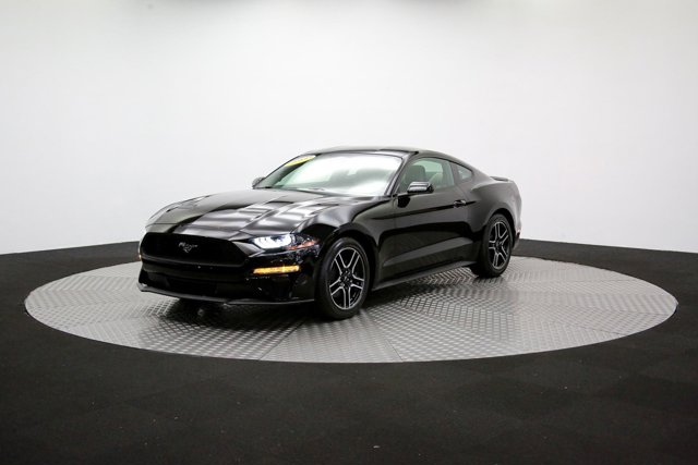2019 Ford Mustang for sale 122823 49