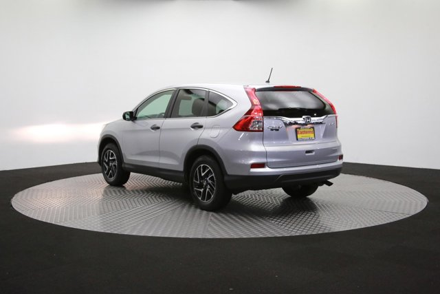 2016 Honda CR-V for sale 123600 58