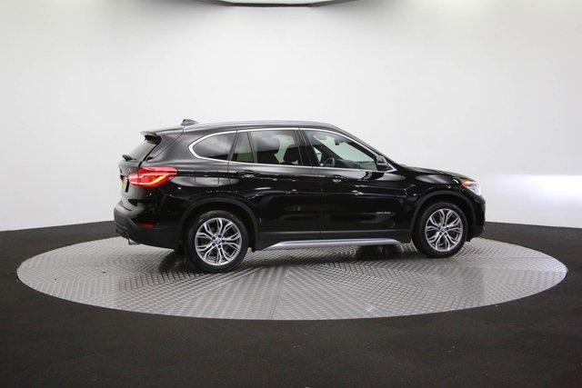 2016 BMW X1 for sale 123973 43