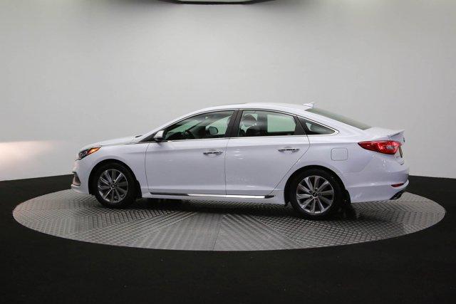 2017 Hyundai Sonata for sale 124124 57