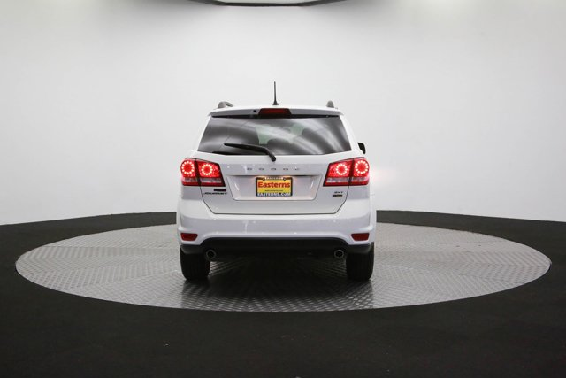 2016 Dodge Journey for sale 124182 31