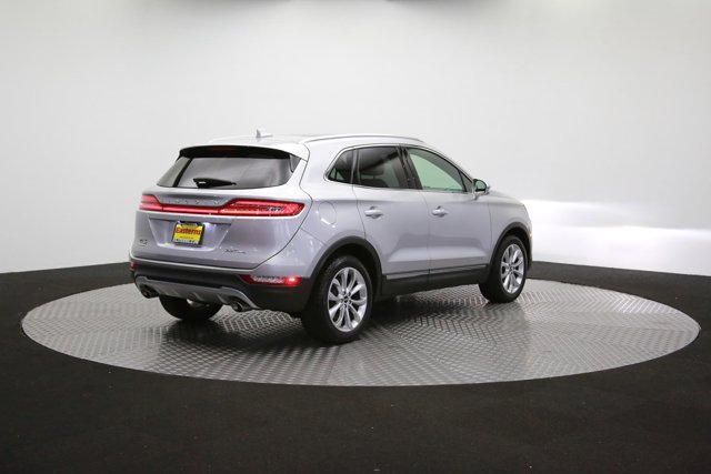 2017 Lincoln MKC for sale 123198 37