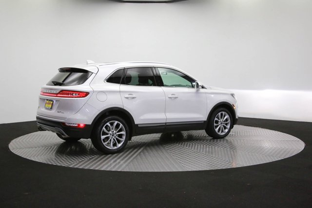 2017 Lincoln MKC for sale 125075 38