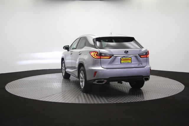 2016 Lexus RX 350 for sale 119854 76