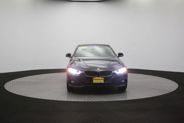 2017 BMW 4 Series for sale 125488 48