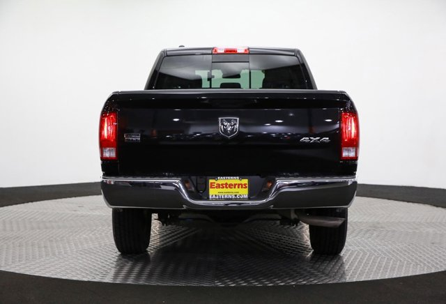 2019 Ram 1500 Classic for sale 124343 5