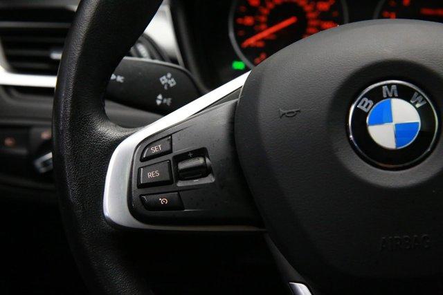 2016 BMW X1 for sale 122883 14