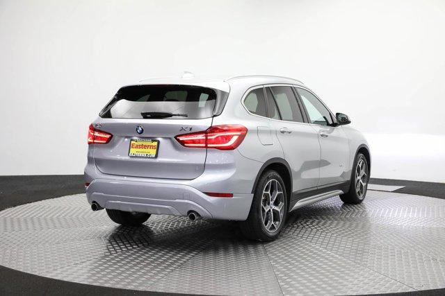 2016 BMW X1 for sale 123977 4