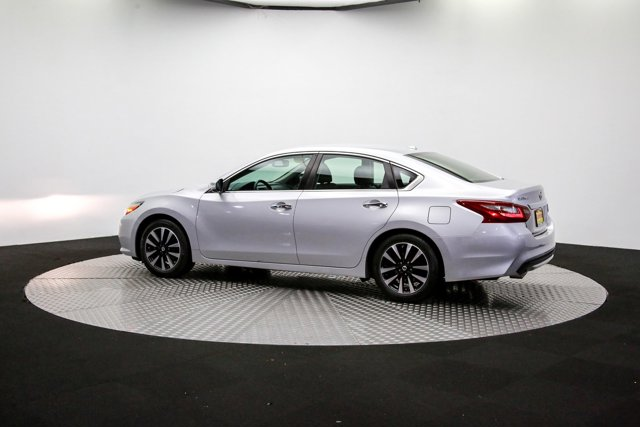 2018 Nissan Altima for sale 121743 58
