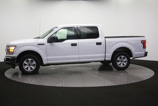 2018 Ford F-150 for sale 119639 67