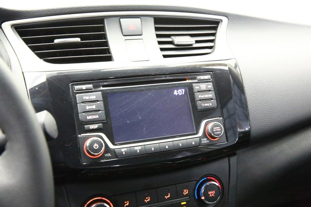 2017 Nissan Sentra for sale 120651 19
