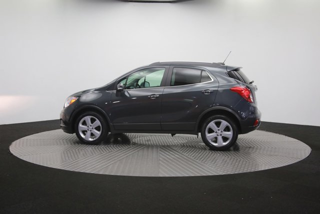 2016 Buick Encore for sale 120523 68
